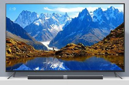 乐视电视陨落后 互联网电视迎来生死存亡的新一年