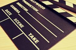 今日头条被曝进军长视频领域 或将开展网剧制作等内容