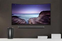 2018电视厂商成本开始疏解 首季电视面板价格逐渐下降