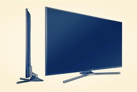 三星否认布局OLED电视 烧屏高成本无法克服
