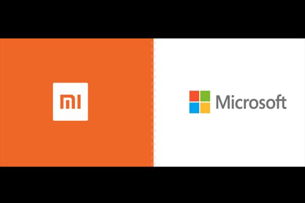 小米和微软达成战略合作 小米AI音箱或将集成微软小娜?