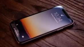 科技资讯 苹果敲定iPhone X Plus:屏幕尺寸达6.5英寸 近似平板