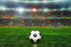 世界杯内容营销战