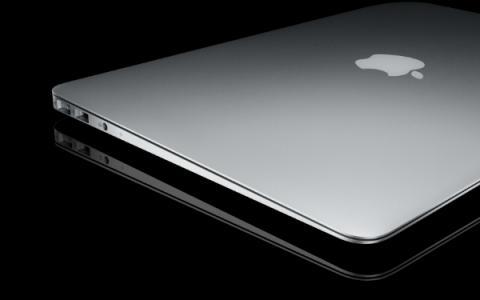科技资讯 新MacBook Air遭曝光:价格更低将于6月发布
