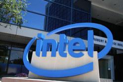 """Intel收购""""双通"""""""
