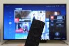 <b>智能音箱的地位莫非要被智能电视取代了?</b>