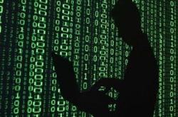 人工智能电视安全评测结果:大部分存安全风险
