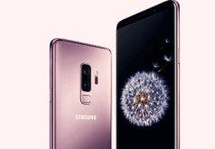 科技资讯 三星Galaxy S9硬件成本曝光:屏幕占20%