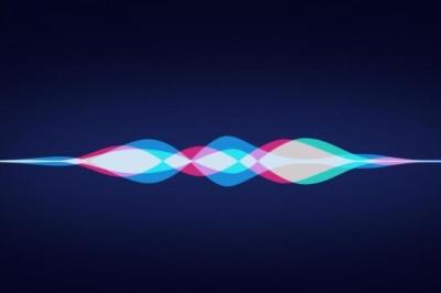 苹果与Siri七年之痒:从语音搜索改变世界的梦想到对手涌现