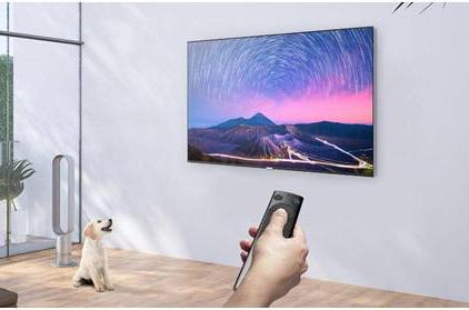 2020年智能电视市场渗透率将达90%以上