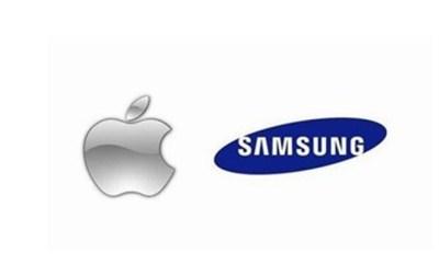 强强对决:苹果研发microLED究竟能不能摆脱对三星的依赖?