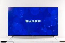 大尺寸电视成为当