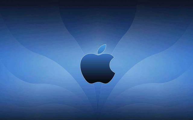 """""""腮红金""""iPhone X有望在苹果春季发布会上亮相"""