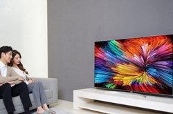 花大价钱买到的真4K电视 到底值不值?