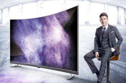 现在买液晶电视过