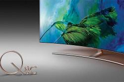 HDMI 2.1大发神威!