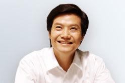 小米雷军:我们必须抑制贪婪的倾向,赢得消费者绝对信任