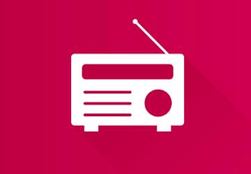 喜马拉雅FM、蜻蜓FM、听听FM三款软件究竟谁更好?