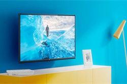 智能电视怎么选?小白必看的选购