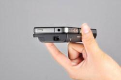 微型投影仪怎么选