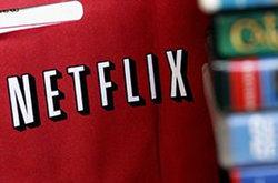 Netflix新增订阅用户