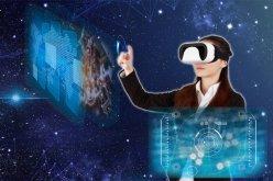 CCS Insight最新预测:VR/AR设备市场将