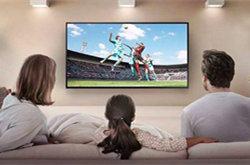 收视率视角下 OTT大屏时代好节目的特征