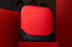 天猫魔盒3A如何安装第三方电视软件?