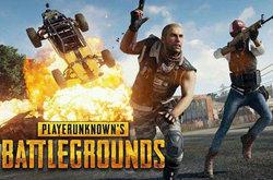 2018年1-3月移动游戏