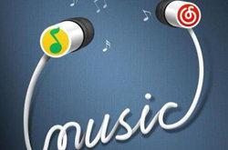 路透社:腾讯音乐将于2018年下半年