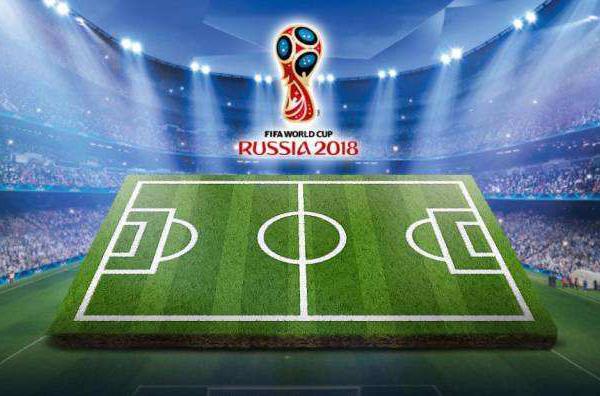 大屏享受2018世界杯 四款高性价比投影仪推荐