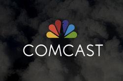 美有线电视服务商Comcast收购欧洲付费电视集团Sky