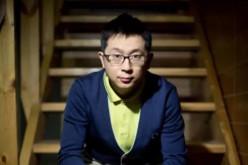 优酷总裁杨伟东将担任华数传媒董
