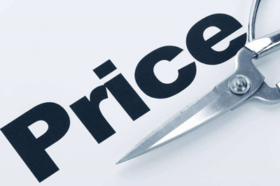 IHS公布2018年4月电视面板价格大幅下降的6大原因