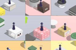 微信小游戏正在毁灭群聊体验