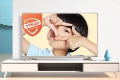 电视不会消亡 智能