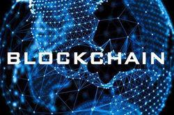 区块链技术将制定