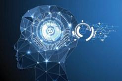人工智能成彩电新