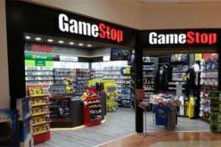 全球最大电视游戏
