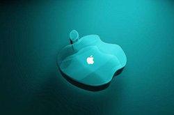 苹果iOS曝安全漏洞