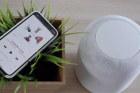 苹果HomePod市场份额仅为6% 一季度卖出60万台