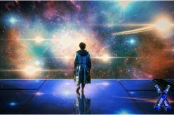 """《明日之子2》强势来袭 谁又会是下一个""""毛不易""""?"""