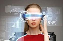 高通即将发布VR/