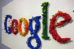 谷歌联合LGD推出