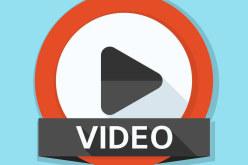 2022年全球视频市场