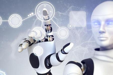 人工智能竞技,生态链掀高潮!