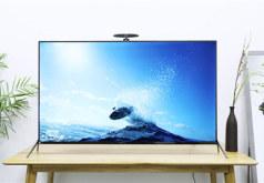 【ZNDS测评】暴风AI电视7:AI语音升级 干掉遥控器