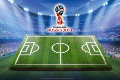2018世界杯即将盛情