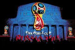 阿里亮出2018世界杯