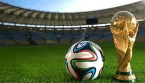 优酷直播世界杯,